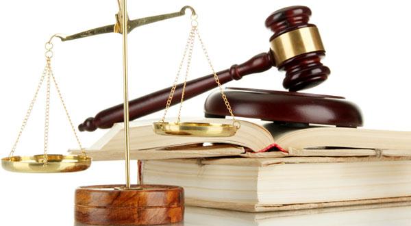 Arbitrati Stragiudiziari