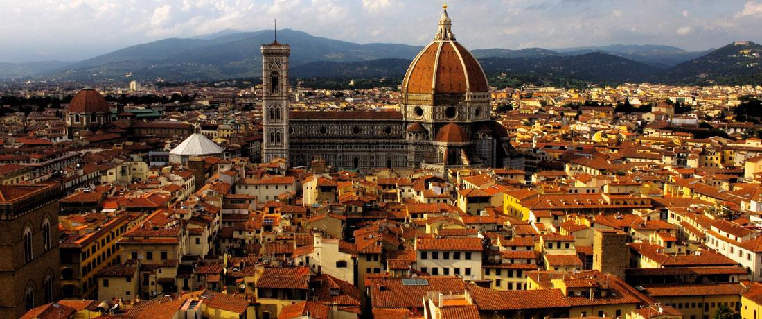 UPPI Sede provinciale di Firenze