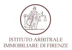 istituto-arbitrale
