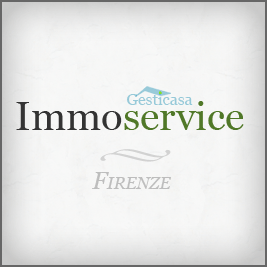 logo-immoservice