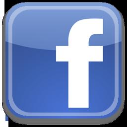 UPPI su Facebook