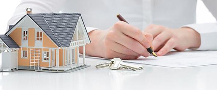 Il tuo contratto di affitto è a norma di legge? …Ne sei certo?