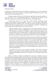Lettera aperta UPPI al Governo e Parlamento marzo 2020_page-0002