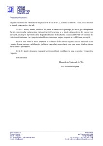 Lettera aperta UPPI al Governo e Parlamento marzo 2020_page-0003