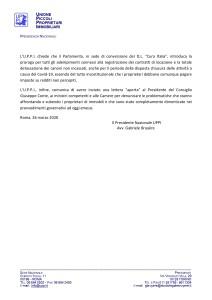 comunicato Stampa Uppi mancato incasso canoni locazione marzo 2020_page-0002