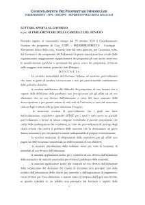 LETTERA_APERTA_AL_GOVERNO.01_page-0001