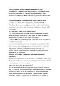 INTERVISTA_page-0003