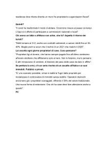 INTERVISTA_page-0004