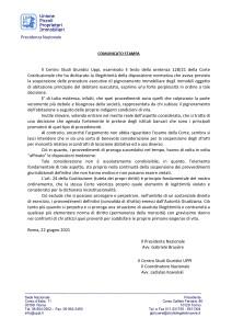 Comnunicato stampa UPPI 2021 06 22 - Illegittimita_page-0001